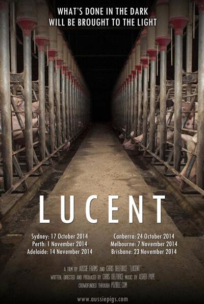 Lucient